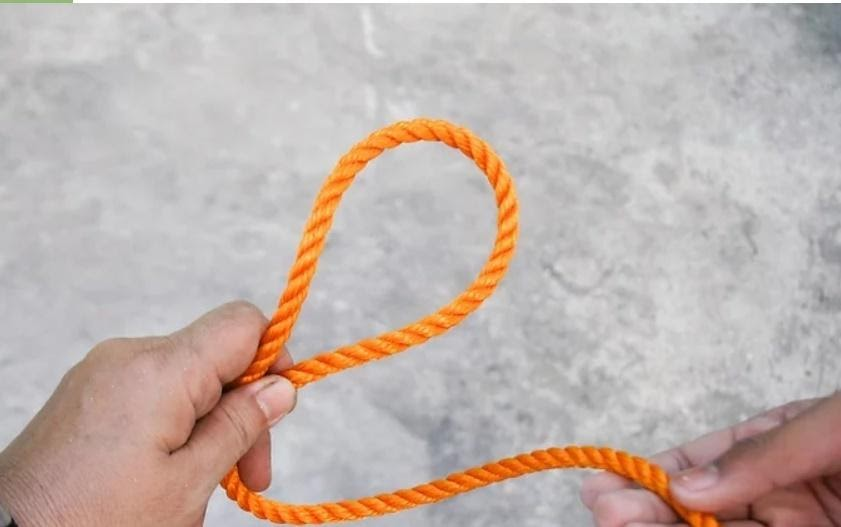 How to Use Hammock Straps Easy Ways